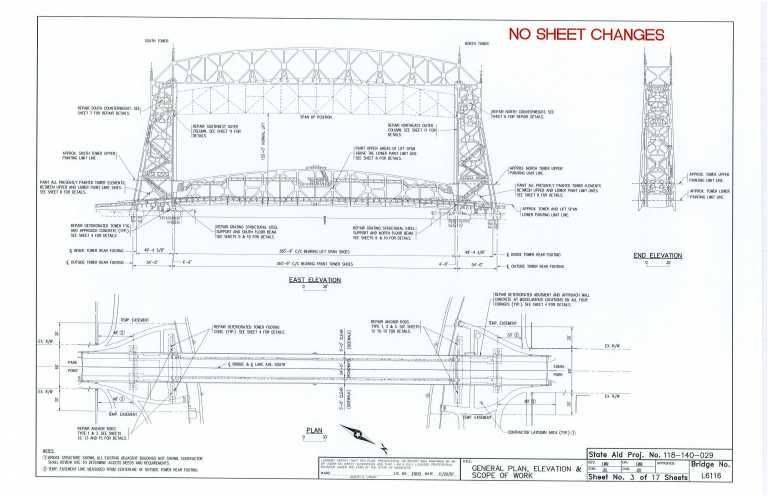 LIft Bridge_1